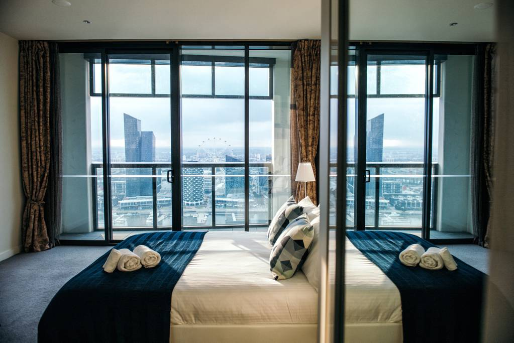 Maximise Airbnb Rental Returns